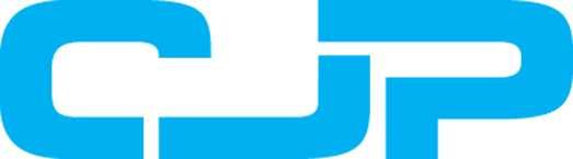 img_cjp_logo