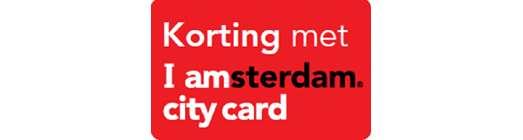 img_iamsterdamcitycard