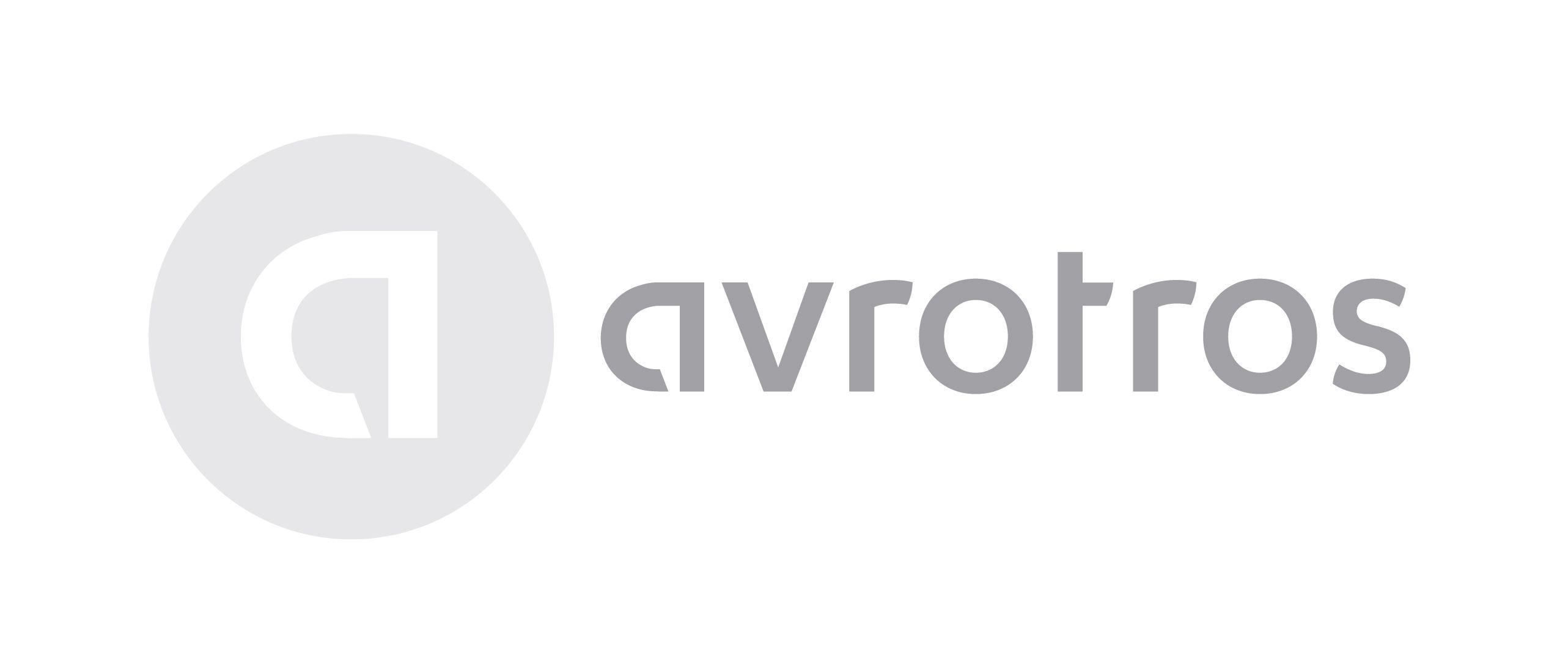 AVROTROS_Logo_Grijs_PANTONE