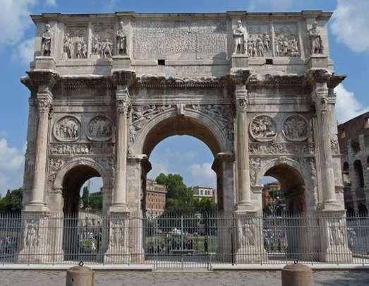 Zeldzaam Romeins erfgoed voor het eerst in Nederland