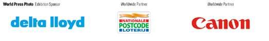img_logo_wpph