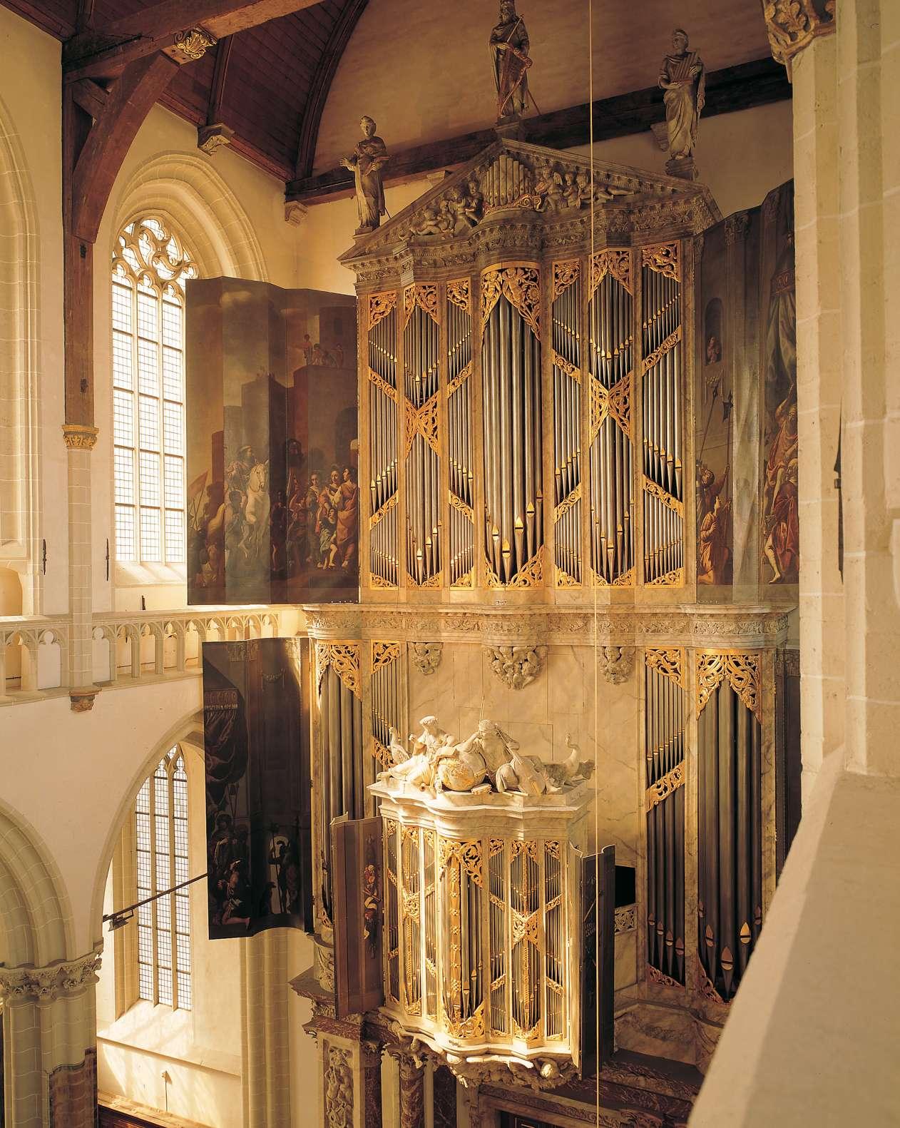 orgels (1)