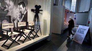 Zeven Marilyn Monroe-klassiekers in EYE
