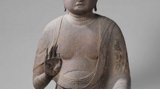 Wijsheid en liefde: wat is boeddhisme?