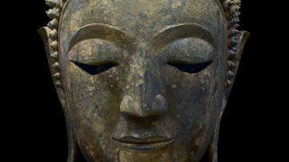 Boeddha in Azië. Boeddhistische monumenten: reisinspiratie voor landen als Myanmar, Indonesië en Sri Lanka.