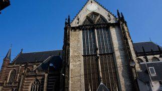 Wereldraad van Kerken viert 70-jarig jubileum