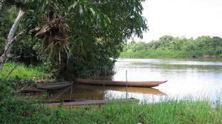 Verwacht: Suriname-tentoonstelling in 2019/20