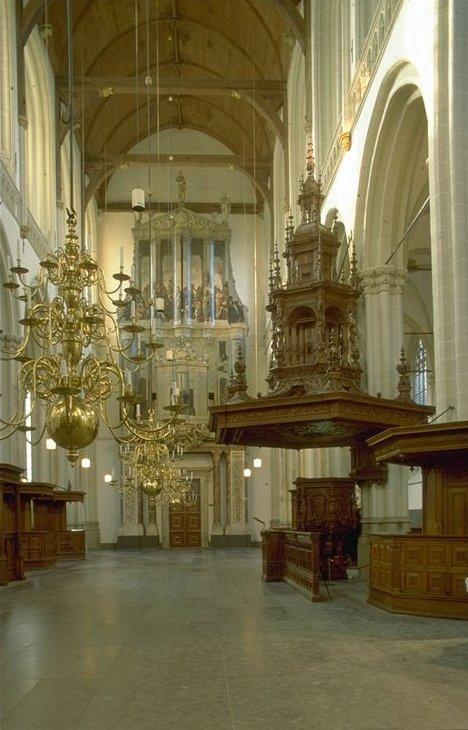 https://www.nieuwekerk.nl/assets/uploads/sites/2/2016/02/interieur.jpg